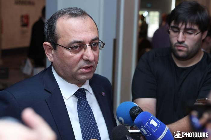 ABŞ sanksiyaları ölkə iqtisadiyyatına zərbə vuracaq