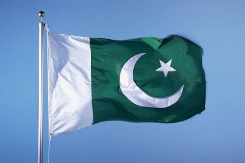 Chairman of Pakistani Senate to visit Azerbaijan