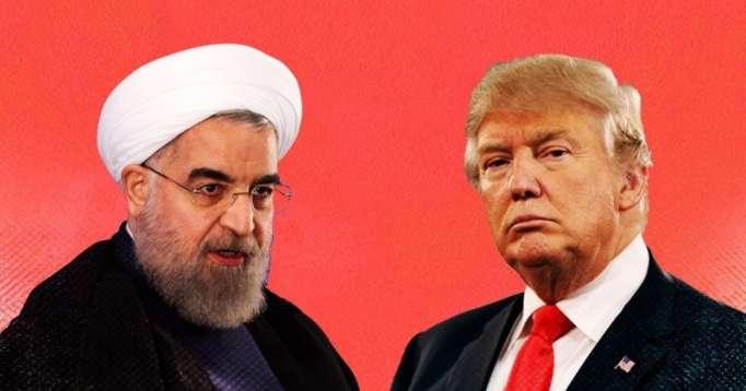 """""""Ruhani ilə görüş planım yoxdur"""" -"""