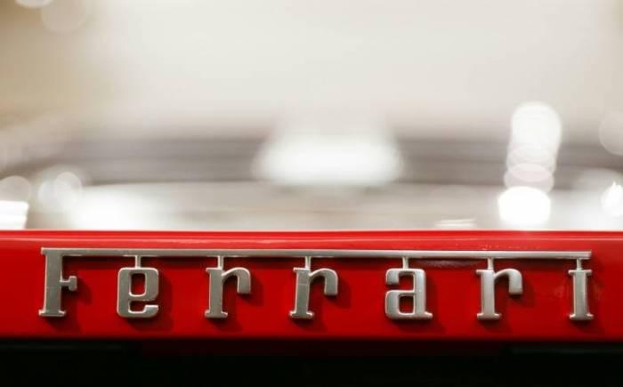 Ferrari mise sur l