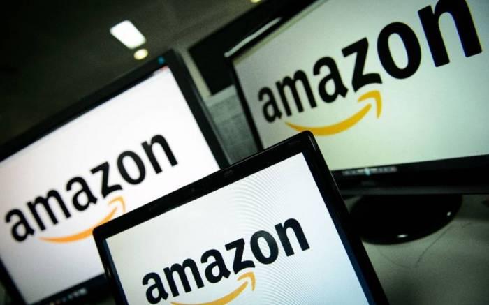 Amazon et Getty Images signent un partenariat pour fournir des réponses visuelles sur Alexa