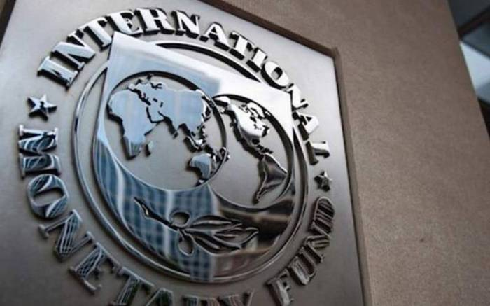 Le FMI s