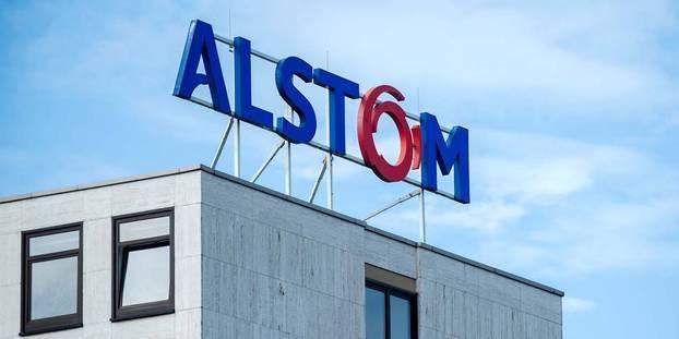 Fusion avec Siemens : le PDG d