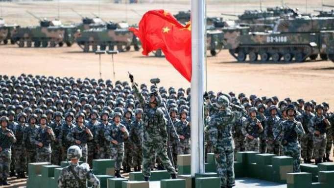 ¿Qué revela en verdad el informe del Pentágono sobre el poder militar chino?