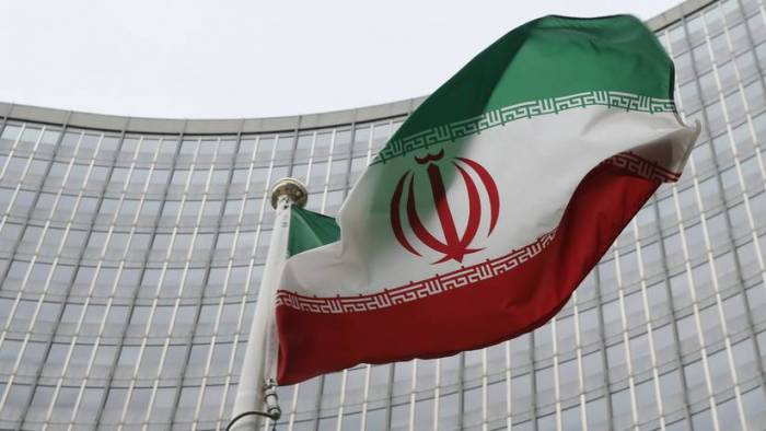 Un estudio descarta que haya vínculos entre Irán y Al Qaeda como cree EE.UU.
