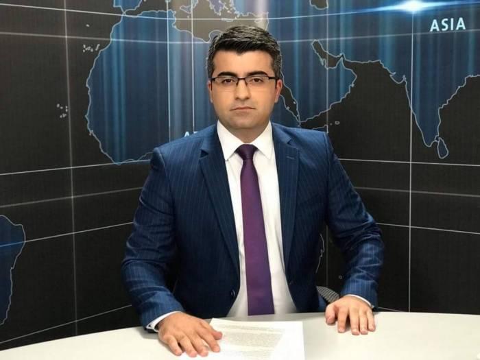 AzVision TV publica nueva edición de noticias en alemán para el 12 de septiembre- Video
