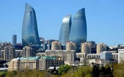 Azerbaiyán, portentoso destino turístico y de inversiones