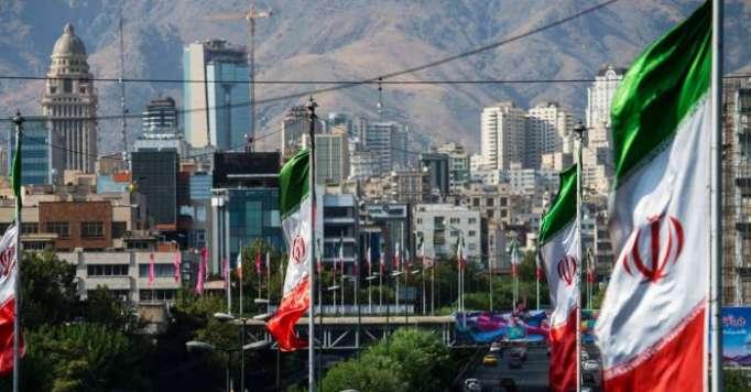 İrandan Ərdoğan-Putin görüşünə reaksiya: Müharibənin qarşısı alındı