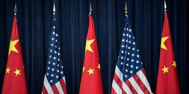 La Chine dément toute ingérence dans les élections américaines