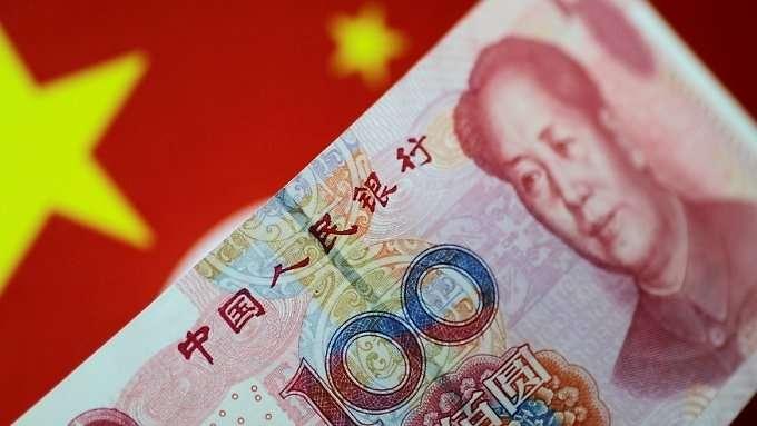 China weicht Trumps Zölle auf