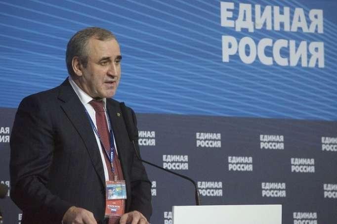 Vice-speaker of Russian State Duma visits Azerbaijan