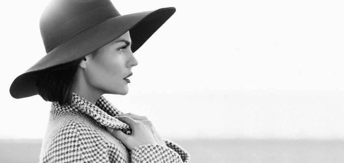 Quatre habitudes à piquer aux personnes qui ont du style
