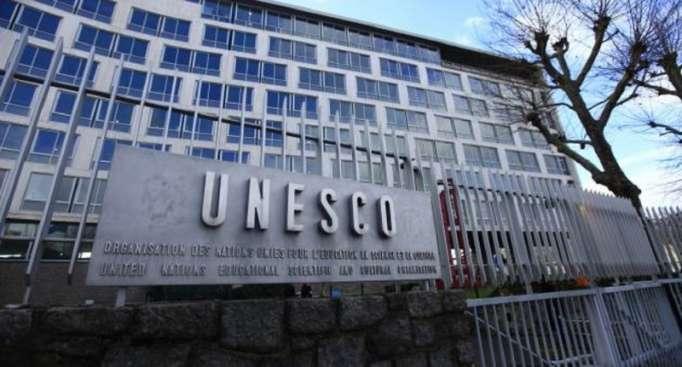 UNESCO-nun koordinatoru Bakıya gələcək