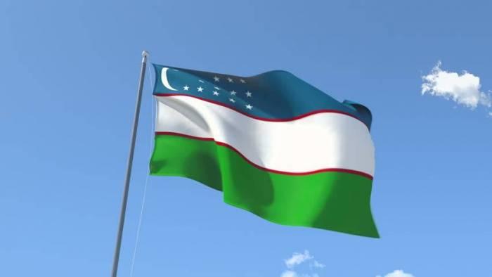 Uzbekistan may join Turkic Council