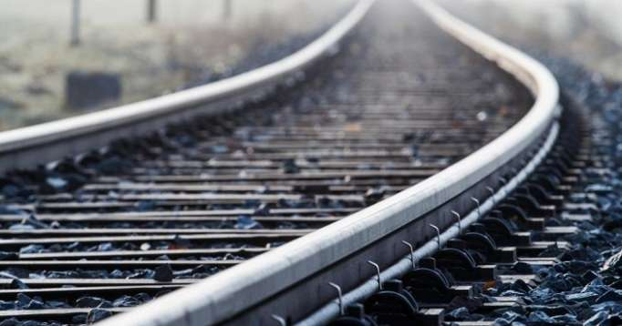 Russia calls on Azerbaijan, Iran to solve issue of connecting their railways