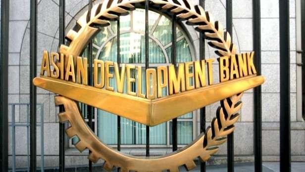 Azerbaijan, ADB mull partnership strategy for 2019-2023