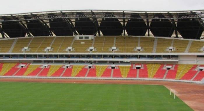 Cinq morts après un match de football en Angola