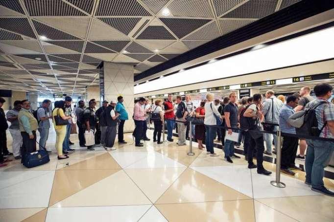 ASAN Viza issues more than 760K visas