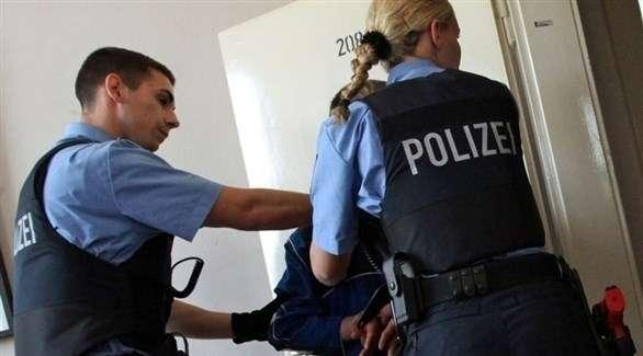 بدء محاكمة 9 أشخاص من المافيا الإيطالية في ألمانيا
