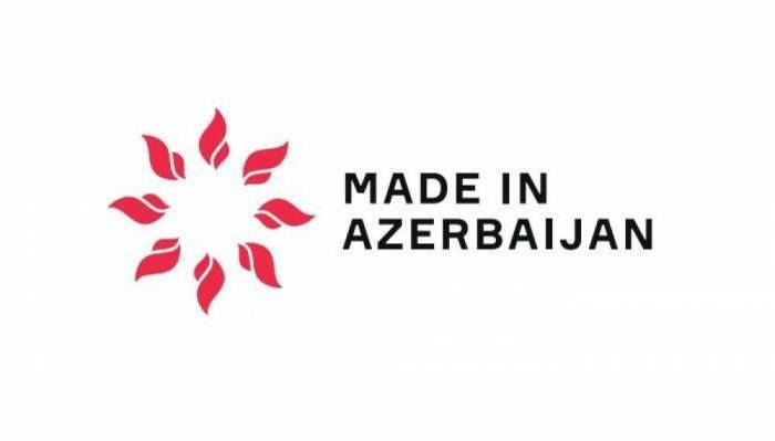 "Budapest to host event called ""Made in Azerbaijan"""