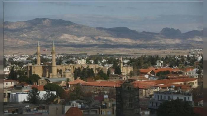 Cyprus struggles with increased influx of asylum seekers