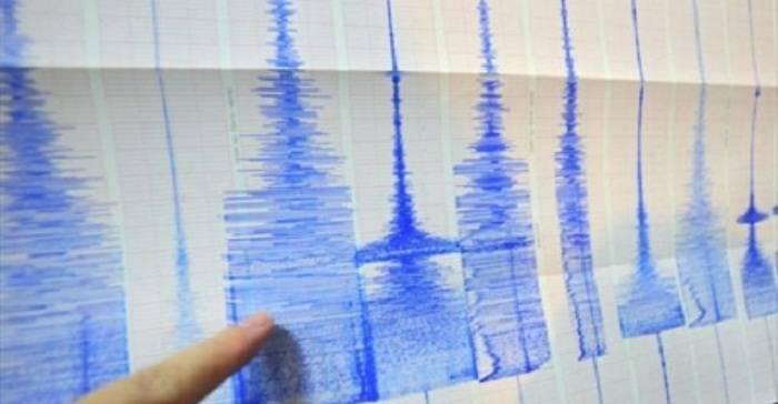 Magnitude 5.2 earthquake rocks Turkey's Antalya