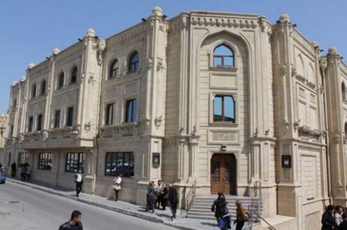 Bakı İslam Universiteti bağlanır - Yenilənib