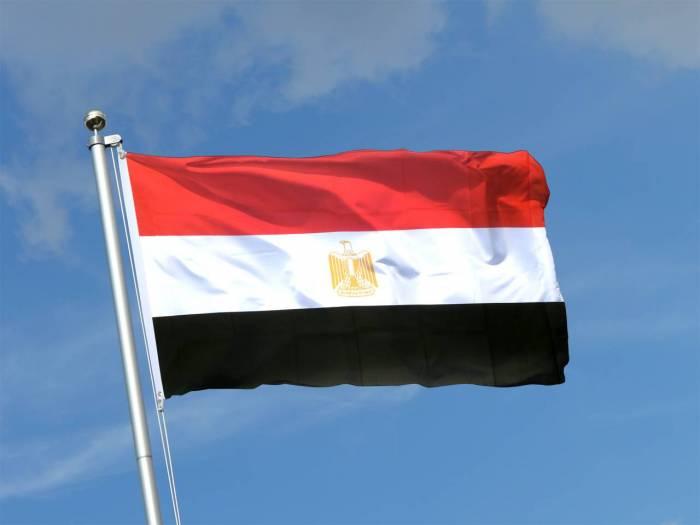Une délégation du parlement égyptien attendue à Bakou