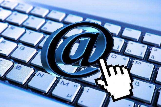 Comment rendre les emails moins stressants