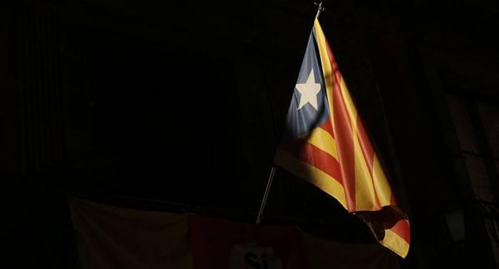 España recurrirá la reapertura de las