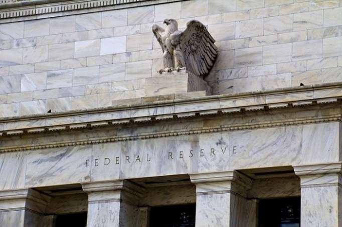 Fed : une hausse de taux peut-être nécessaire cette année