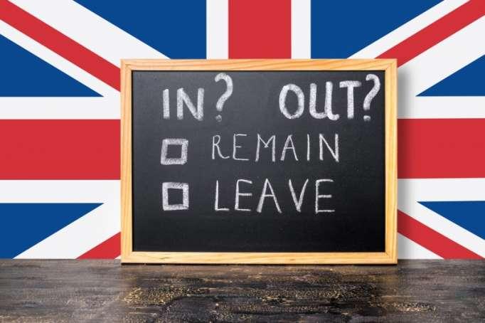 """Britaniya ikinci dəfə """"Brexit"""" referendumu keçirəcək"""