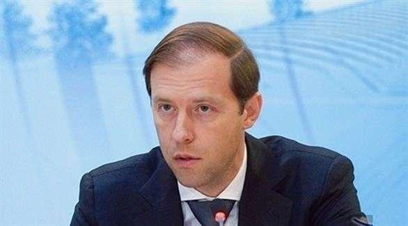 روسيا: واشنطن تستخدم العقوبات لتكبيل المنافسة الاقتصادية