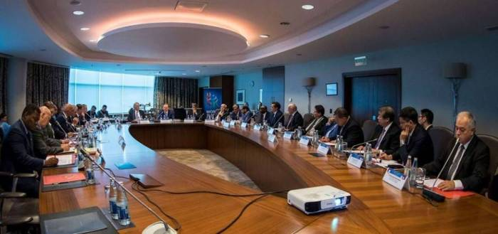 Decisions of IJF Executive Committee session held in Baku made public