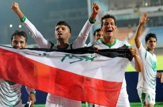 Irak/foot : la crise sanitaire à Bassora met en déroute une équipe de Bagdad