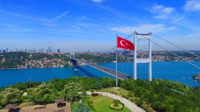 250 min dollara Türkiyə vətəndaşı ola bilərsiniz