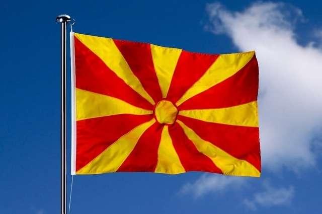 Makedoniyada referendum keçirilir-