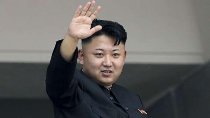 Kim Çen In Seula səfər edəcək