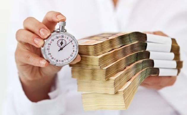 Problemli kreditlərin artmasının qarşısı alınmalıdır – TƏHLİL