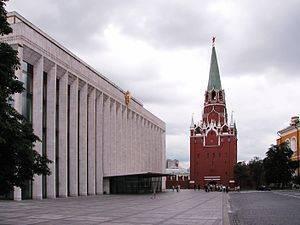 Russian, Turkish presidents may meet on September 17 — Kremlin