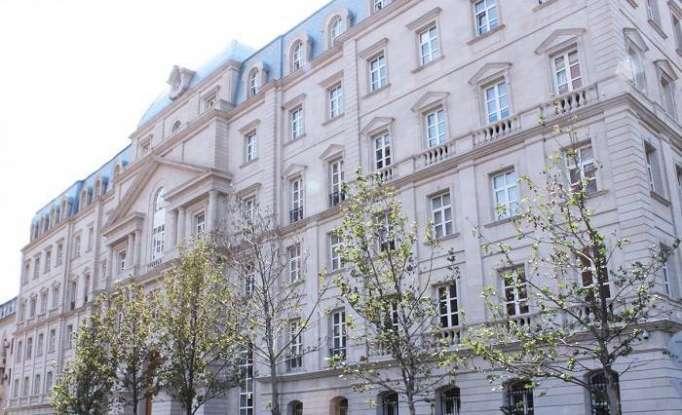 Azerbaijan's Finance Ministry to auction manat bonds