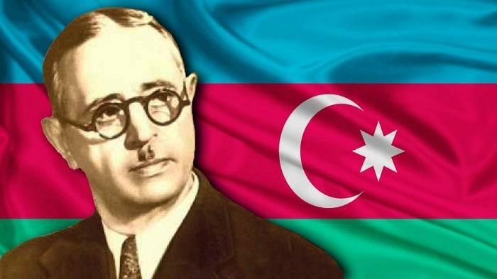 """""""Sandıqdakı pulları tələbələrə verirdi..."""" - Xalq artistləri dahi Üzeyirdən danışır"""
