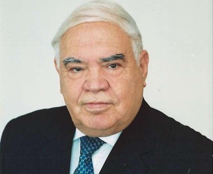 Böyük Müəllim və Dövlət Adamı: Murtuz Ələsgərovun anadan olmasından 90 il keçir