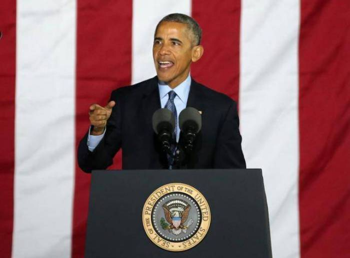 Obama to come off bench for Democrats in battle for Congress