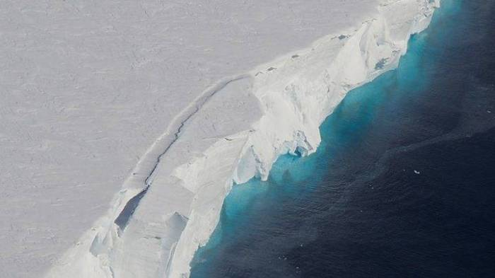 ICESat: Space will get unprecedented view of Earth