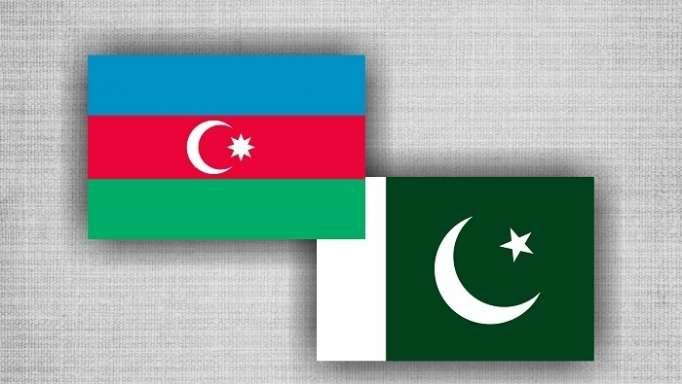 Karabakh conflict poses threat to regional peace: Pakistani FM