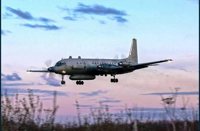 """Avion russe abattu en Syrie: Washington exprime sa """"peine"""" et dénonce la présence iranienne"""