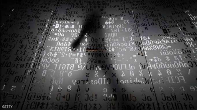 استراتيجية أميركية شرسة للأمن الإلكتروني تستهدف الصين وروسيا