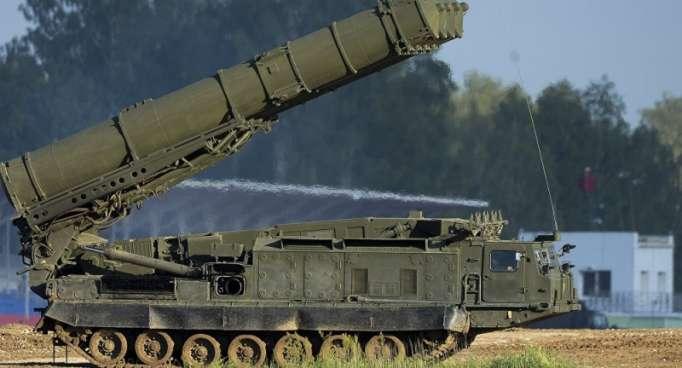 Vicecanciller sirio: los S-300 en Siria harán que Israel renuncie a sus agresiones