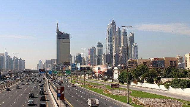 Saudi Arabia targets $2 billion with new Islamic bonds